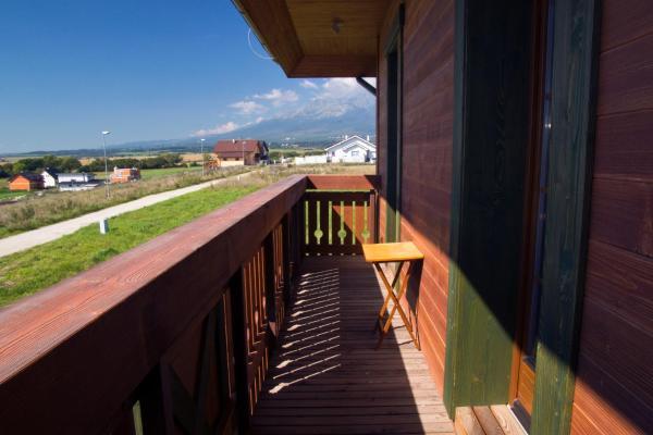 Vila-Mlynica-trojlôžková-izba-s-balkónom-Standard-3