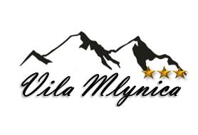 Vila Mlynica